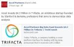 Trifacta-Accel-Partners