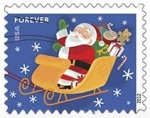 USPS-Holiday-Forever-stamp-Metro-Post
