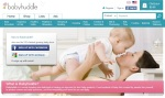baby-huddle-homepage-usa