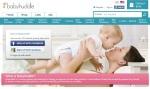 baby-huddle-homepage-usa