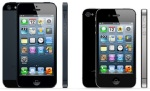 compare-iPhone5-iPhone4