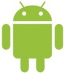 Google-Android-mobile-operating-system-logo