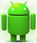 Google-Android-OS