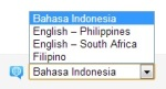 Google-Free-Zone-Bahasa-Indonesia