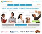 Order-Groove-homepage