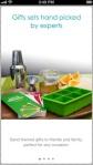 Sesame-gift-box-iPhone-app