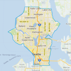 car2go-Seattle-map