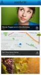 Easilydo-iOS-iPhone-app