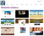 EXAI-Website-Gallery