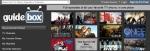 Guide-Box-homepage