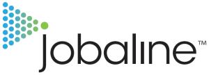 Jobaline-logo
