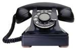 landlines-phone
