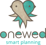 one-wed-logo