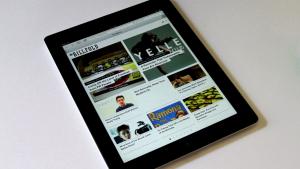Onswipe-iPad