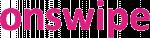 Onswipe-Logo
