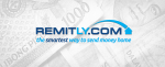 Remitly-Facebook-page