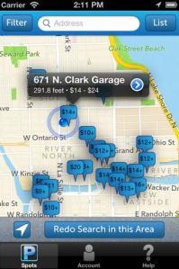 Spot-Hero-iOS-app
