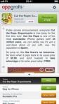 App-Gratis-iOS-USA