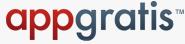 App-Gratis-logo