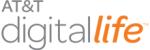 ATT-Digital-Life
