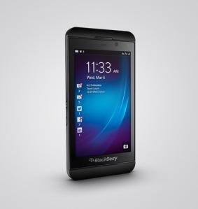 blackberry-z10