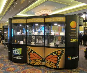 CES-2013-innovation