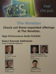 CES-2013-keynote-board