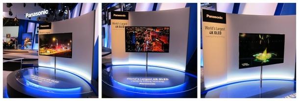 CES-2013-Las-Vegas-Panasonic-World-Largest-4K-OLED-inovasi-com