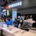 CES-2013-Samsung-Swag