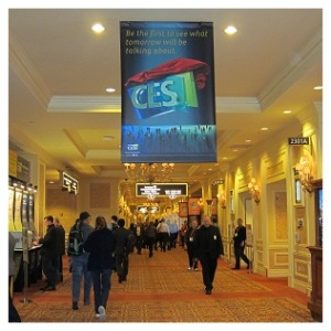 CES-2013-the-end-exit