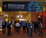 CES-2013-welcome