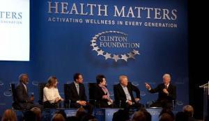 Clinton-Foundation-Health-Matters-2013-La-Quinta