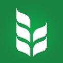 Farm-Logs-logo