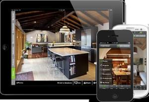 houzz-app-devices
