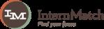 internmatch-logo