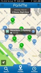 Park-Me-iOS-iPhone-app