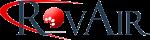 Rovair-logo