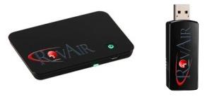 Rovair-MiFi-USB