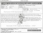 sample-h-1b-visa-approval