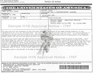 sample-h-1b-visa-approval
