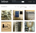Sell-Simple-marketplace