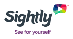 sightly-logo-tagline