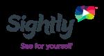 sightly-logo-tagline
