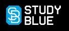 Study-Blue-logo