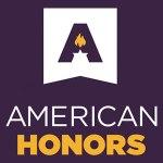 American-Honors-logo