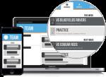 Bluefields-desktop-mobile-app