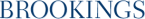 brookings-logo-