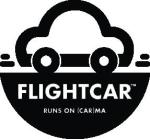 Flight-Car-logo