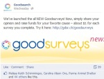 Good-surveys-Facebook