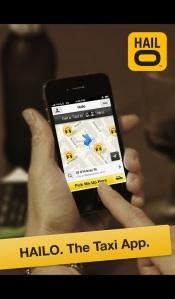hailo-passenger-taxi-iOS-app